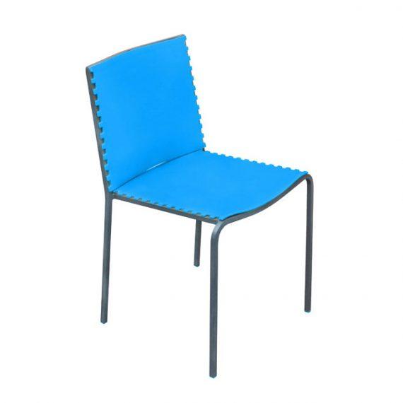 kursi-cafe-plastik-ac017-biru