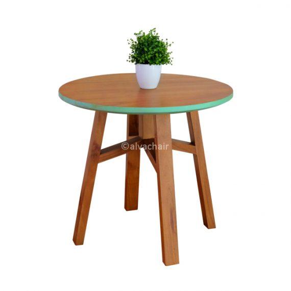 coffee table  kayu AC-2001-crop