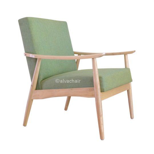 kursi sofa kayu AC-807-crop