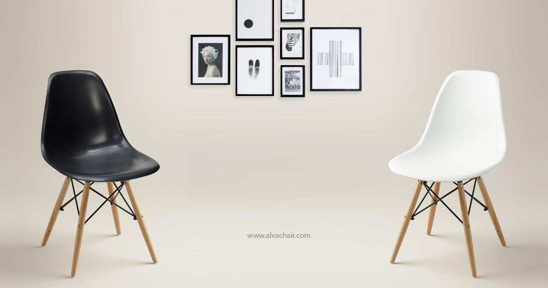 https://alvachair.com/wp-content/uploads/2015/08/01_jual-eames-chair.jpg